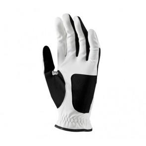 Callaway XTT Xtreme 2-Pack Golf Gloves