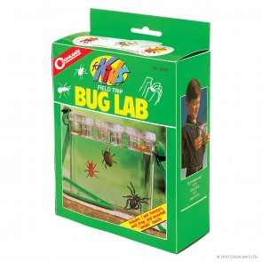 Buy Online India Coghlans Bug Lab | 228 | 10kya.com Coghlans India Adventure Store Online
