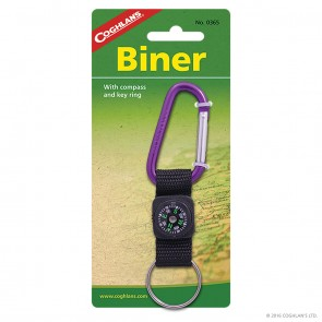 Buy Online India Coghlans Biner With Compass | 365 | 10kya.com Coghlans India Adventure Store Online