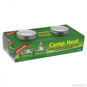 Buy Online India Coghlans Camp Heat | 450 | 10kya.com Coghlans India Adventure Store Online