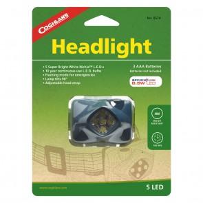 Buy Online India Coghlans Headlight | 574 | 10kya.com Coghlans India Adventure Store Online