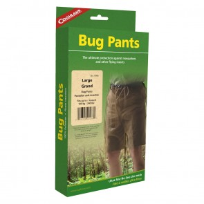 Buy Online India Coghlans Bug Pant Large | 68 | 10kya.com Coghlans India Adventure Store Online