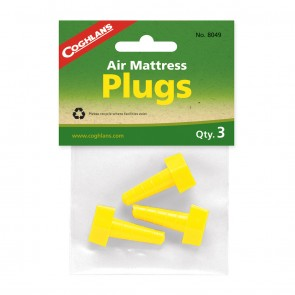 Buy Online India Coghlans Air Mattress Plugs | 8049 | 10kya.com Coghlans India Adventure Store Online