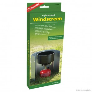 Buy Online India Coghlans Windscreen | 8566 | 10kya.com Coghlans India Adventure Store Online