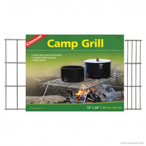Buy Online India Coghlans Camp Grill | 8775 | 10kya.com Coghlans India Adventure Store Online