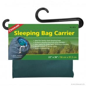 Buy Online India Coghlans Sleeping Bag Carrier | 8814 | 10kya.com Coghlans India Adventure Store Online