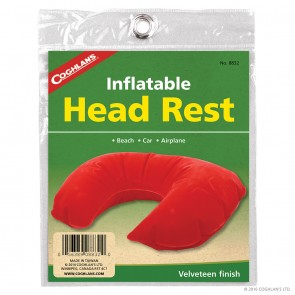 Buy Online India Coghlans Head Rest | 8832 | 10kya.com Coghlans India Adventure Store Online