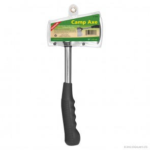 Buy Online India Coghlans Camp Axe | 9060 | 10kya.com Coghlans India Adventure Store Online