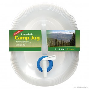 Buy Online India Coghlans Camp Jug | 9737 | 10kya.com Coghlans India Adventure Store Online