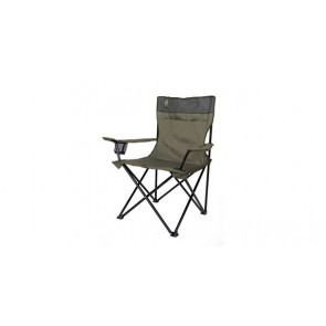 Coleman Standard Quad Chair Green | 205475