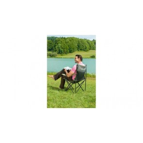 Coleman Standard Quad Chair Green | 205475 [ HSN 94017900