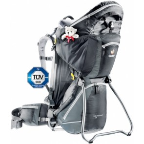 buy Deuter Kid Carrier Kid Comfort III best price 10kya.com