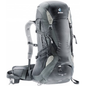 buy Deuter Hiking Bag Futura Pro 36 best price 10kya.com