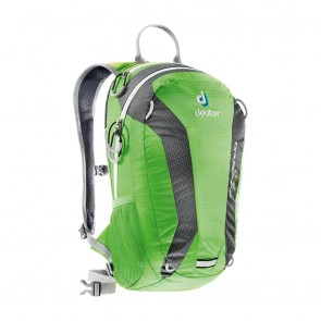 buy Deuter Daypack Speed Lite 10L  best price 10kya.com