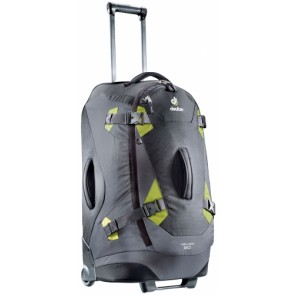 buy Deuter Trolley Bag Helion 80L best price 10kya.com