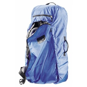 buy Deuter Transport Cover best price 10kya.com