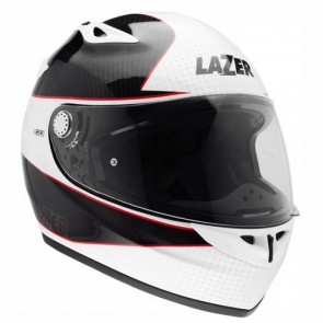 Lazer Kestrel Carbon Light Rich - Gloss buy best price | 10kya.com