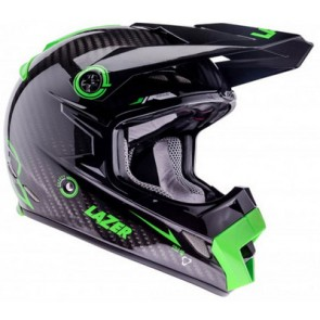 Lazer MX8 Pure Carbon - Gloss buy best price | 10kya.com
