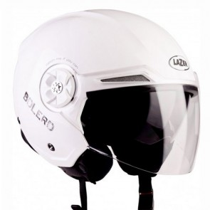 Lazer Bolero LX - Gloss | White buy best price | 10kya.com