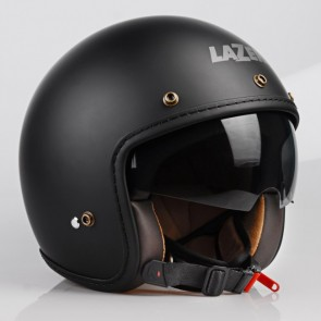 Lazer Mambo Evo Z-Line Helmet - Black Matt buy best price | 10kya.com