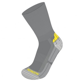 buy online Horizon Merino Trekker (Technical Socks)-HZ0002 best
