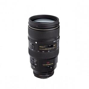 Camera Lenses Equipment Rentals Lenses | 10Kya Online Equipment