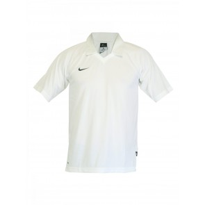 Nike 542279-101 Cricket T-Shirt