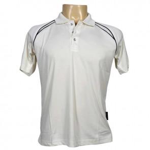 GM GMTS-7090 Cricket T-Shirt