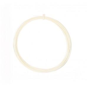Yonex Badminton Strings-BG65-Amber