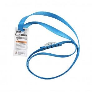 Petzl Anneau 80 CM Blue | C40A 80 | Sewn Slings | 10kya.com Petzl Store India