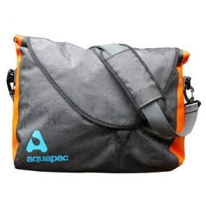 Aquapac Stormproof Messenger Bag [ HSN 4202