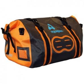 Aquapac Upano Waterproof Duffel - 40L [ HSN 4202