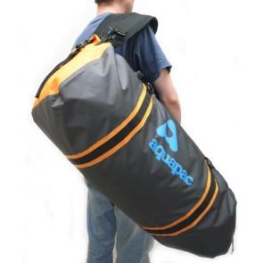 Aquapac Upano Waterproof Duffel - 90L [ HSN 4202