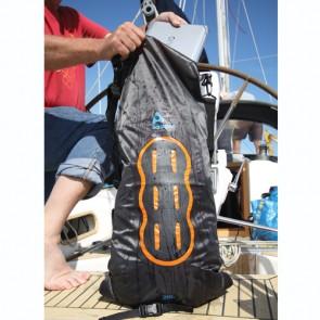Aquapac Noatak Wet & Drybag - 60L - 2014 [ HSN 4202