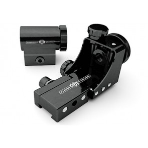 Buy precihole aperture sight set on 10kya.com