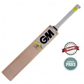 Buy Gunn & Moore Aura F2 303 English Willow Cricket Bat   10kya.com GM Cricket Online Store