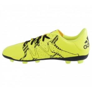 Buy Online India Adidas Football Sports Shoes B32788 | Adidas Online Store 10kya.com