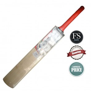 Buy Bas Vampire Achiever Cricket Bat Long Handle | FS (Full Size) | 10kya.com SS Cricket Online Store