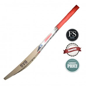 Bas Vampire Achiever Cricket Bat Long Handle | FS (Full Size) [ HSN 95