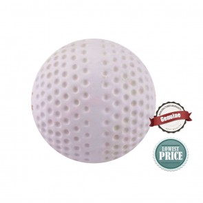 BAS Vampire Gold Hockey Turf Ball [ HSN 95