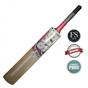 Buy Bas Vampire Sixer English Willow Cricket Bat | FS (Full Size) | 10kya.com SS Cricket Online Store