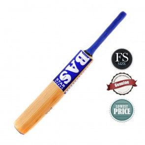 Buy BAS Vampire Star English Willow Cricket Bat | FS (Full Size) | 10kya.com SS Cricket Online Store