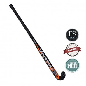 Buy BAS Vampire Stricker Force Composite Hockey Stick | 10kya.com SS Cricket Online Store