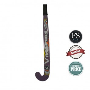 BAS Vampire Stricker Force Composite CRYS Hockey Stick | FS (Full Size) [ HSN 95