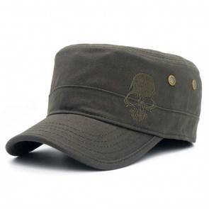10Dare Baseball Army Outdoor Gear | Olive Green | India's Biggest Caps/Hat Store  | 10kya.com