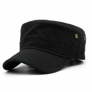 10Dare Baseball Army Outdoor Gear | Black | India's Biggest Caps/Hat Store  | 10kya.com