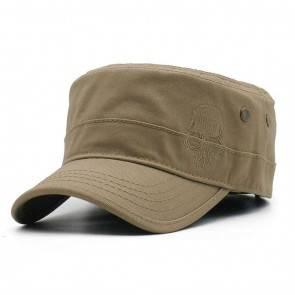 10Dare Baseball Army Outdoor Gear | Khaki | India's Biggest Caps/Hat Store  | 10kya.com