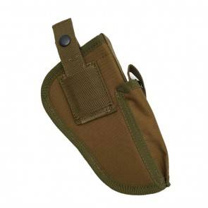 Belt Clip Holster for Pistols - Right and Left Hand Compatible | 10kya.com Airgun India Store