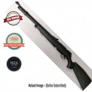 Buy Online India Shooting Hobby Activity Online at best
