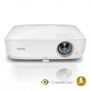 BenQ W1050 Full HD 1080P 3D DLP Projector | 10kya.com AV Store Online